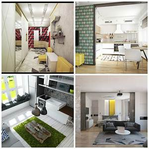 stunning idees deco studio images awesome interior home With idee deco studio 20m2
