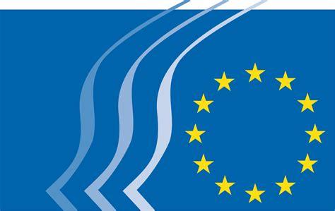 si鑒e social bruxelles tirocini presso il comitato economico e sociale europeo bruxelles