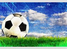 Soccer Desktop Backgrounds ·①