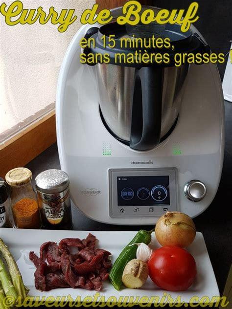 cuisiner les feuilles de chou fleur petit curry de boeuf en 15 minutes sans matières grasses