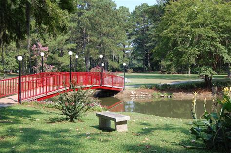 southern homes and gardens river region photography wetumpka al southern homes
