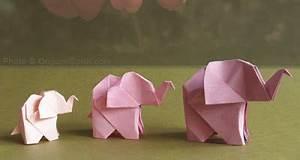 plus de 25 idees uniques dans la categorie origami sur With affiche chambre bébé avec centre de table fleurs naturelles