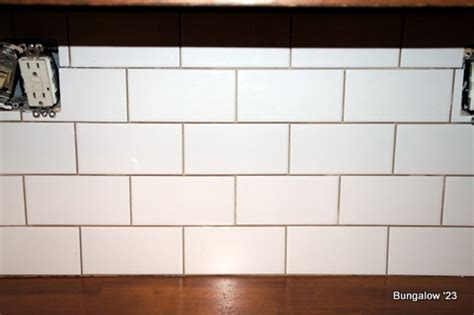 pin by mindy p on kitchen colors and tile pinterest
