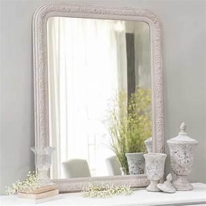Maison Du Monde Miroir : ides de miroir xxl maison du monde galerie dimages ~ Teatrodelosmanantiales.com Idées de Décoration