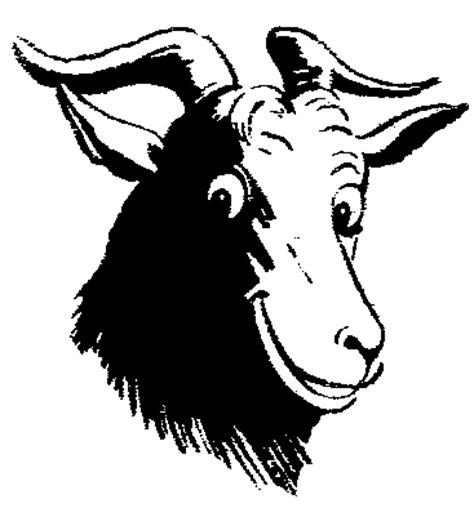 pygmy goat cliparts   clip art