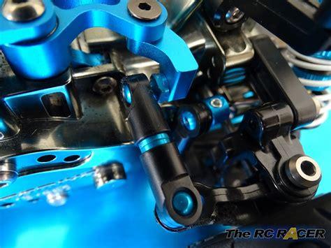 tamiya tuning guide m05 mods v2 setup less racing tips apex toe rule want