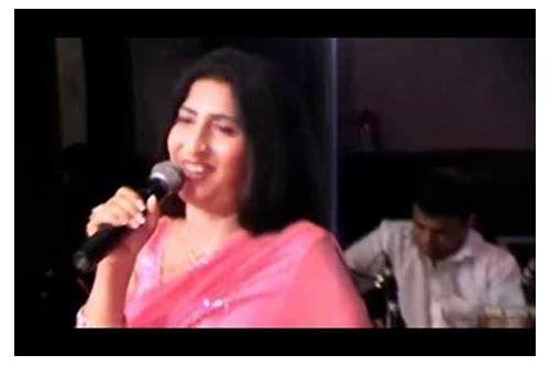 salil chowdhury música baixar gratuitos