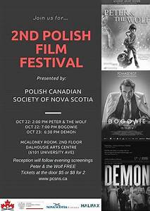 Consulate of the Republic of Poland in Nova Scotia, Canada