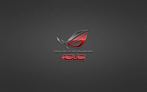 Asus Animated Wallpaper - asus rog wallpaper creations page 13