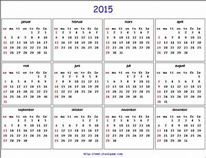 search results for australia holidays 2015 calendar With australian calendar template 2015