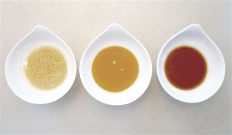 What Is Roux, The Types Of Roux & How To Make It