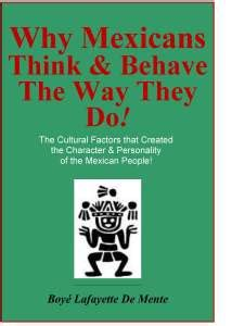 Aspects Of Mexican Culture Cultural Insights By Boy 233