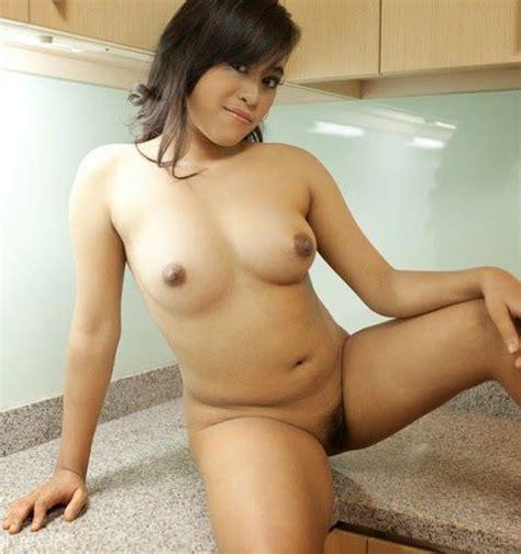Foto Telanjang Novita Dewi Foto Bokep Hot