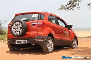 Car Eco : ford ecosport 1 0 litre ecoboost india spec review 24 cars blue sky ~ Gottalentnigeria.com Avis de Voitures