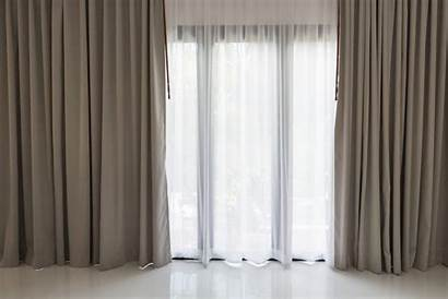Curtain Trends Direct Colour Fabric Lilac Calming