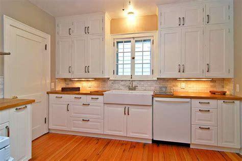choose quality kitchen cabinet doors  nottingham