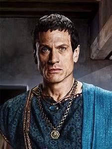 The 25+ best Sp... Marcus Crassus Famous Quotes