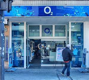 O2 Shop Wuppertal : wilmersdorfer strasse o2 shop wistr 122 ~ A.2002-acura-tl-radio.info Haus und Dekorationen