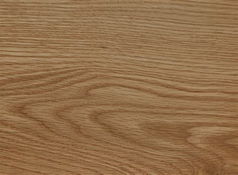 American Oak   Lacewood Furniture