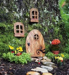 Fairy Gardens Blogs
