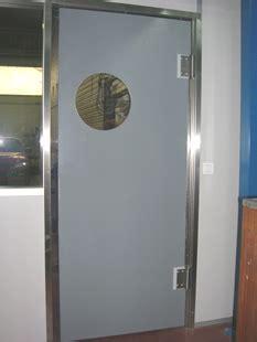photos de portes va et vient spenle sp800