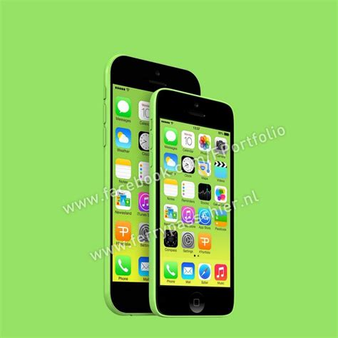 iphone 6 c iphone 6 renders reimagined as iphone 6c mac rumors