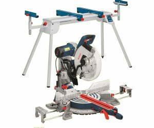 Gcm 12 Gdl Professional : gcm 12 gdl professional 0601b23600 ~ Yasmunasinghe.com Haus und Dekorationen