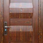 pintu rumah minimalis sukoharjo hotline