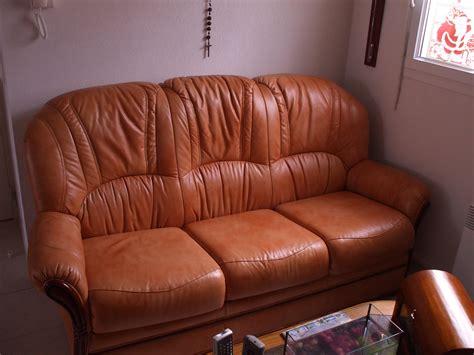 relooker un canapé en cuir canapé en coin occasion belgique