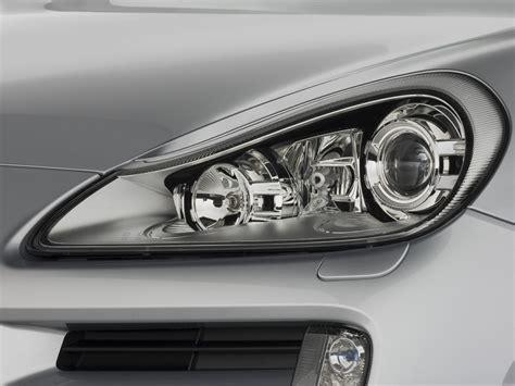on board diagnostic system 2004 porsche cayenne parental controls change headlight 2008 porsche cayenne image 2011 porsche cayenne awd 4 door turbo headlight