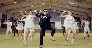 Psy releases new single Gentleman... but will it live up ...