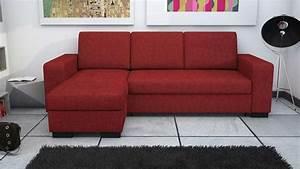 Lit D Appoint Conforama : canap lit d 39 appoint conforama maison et mobilier d 39 int rieur ~ Teatrodelosmanantiales.com Idées de Décoration
