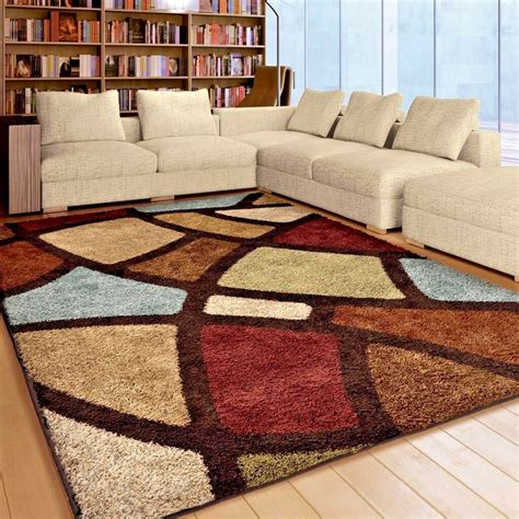 Rugs Home Decor by Rugs Area Rugs Carpet Flooring Area Rug Home Decor Modern