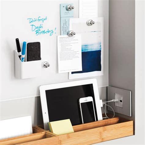 storage in a small kitchen best 25 breakfast station ideas on kitchen 8377