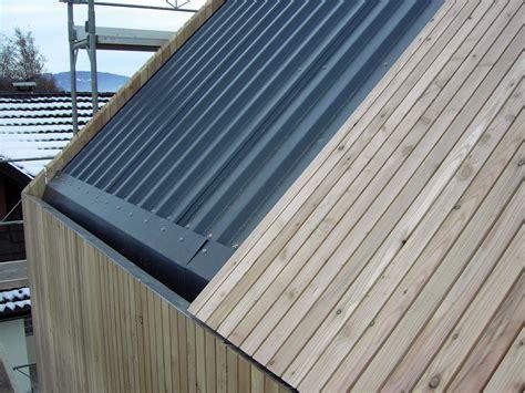 Moderne Häuser Aus Holz by Haus Stemmer Weiler Vorarlberger Holzbaukunst