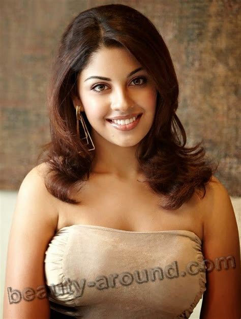 The most beautiful bengali women pictures Richa Gangopadhyay photos | Most Talented &Gorgeous ...