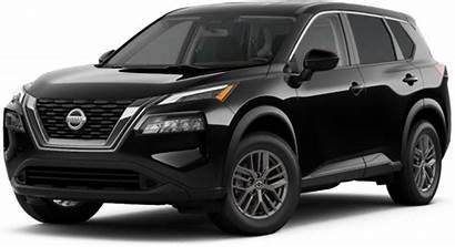 Nissan Rogue 2021 Suv Offers Vehicles Dealer