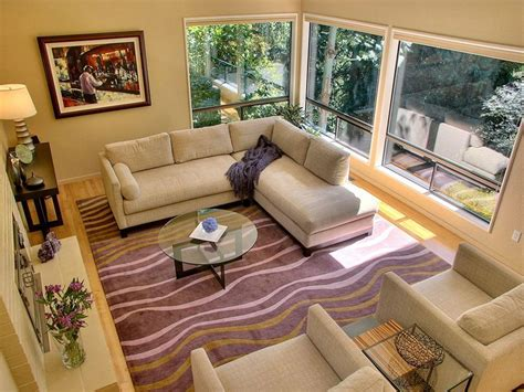 living room layout ideas 13 living room carpet designs decorating ideas design