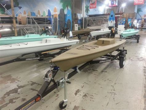 Pontoon Boat For Sale Alexandria Va by 30 Best Boats And More At Specialty Marine Center Nsb