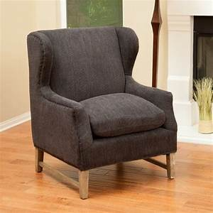 Home Loft Concept : home loft concept sullivan tall arm chair reviews wayfair ~ A.2002-acura-tl-radio.info Haus und Dekorationen