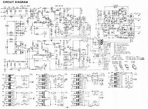 Diagrams Wiring   806 Ih Tractor Wiring Diagram