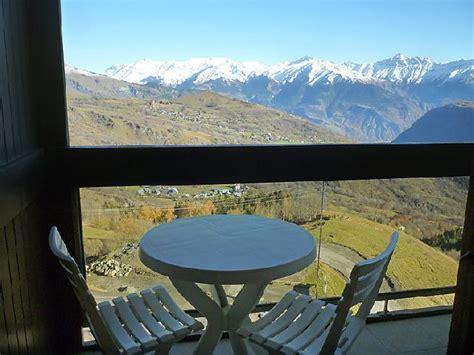 Location 4 Personnes Au Corbier, Alpes Du Nord Montagne