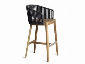 Chaise Cuisine Haute : chaise haute cuisine 65 cm table basse table pliante et table de cuisine ~ Teatrodelosmanantiales.com Idées de Décoration
