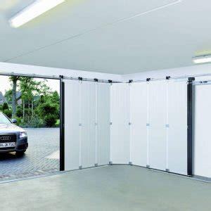 porta sezionale garage prezzo porta per garage basculante a serranda o sezionale