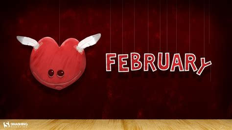february month  love wallpapers hd wallpapers id