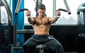 10 Best Chest Exercises For Building Muscle Bodybuilding Program
