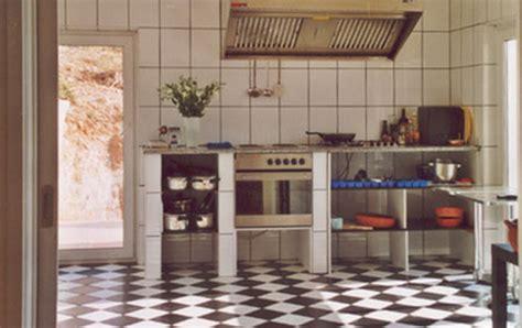 Landhausküche Selber Bauen by K 252 Che Selbst Bauen