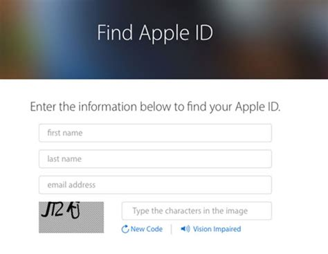 how to reset apple id on iphone factory reset iphone 4 forgot apple id password howsto co