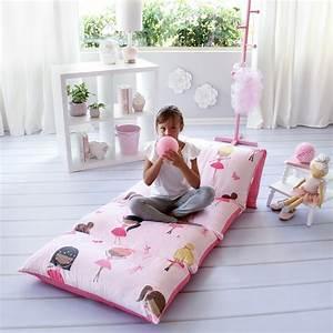 Amazon, Com, Butterfly, Craze, Kid, U0026, 39, S, Floor, Pillow, Bed, Cover