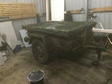 military vehicles ebay